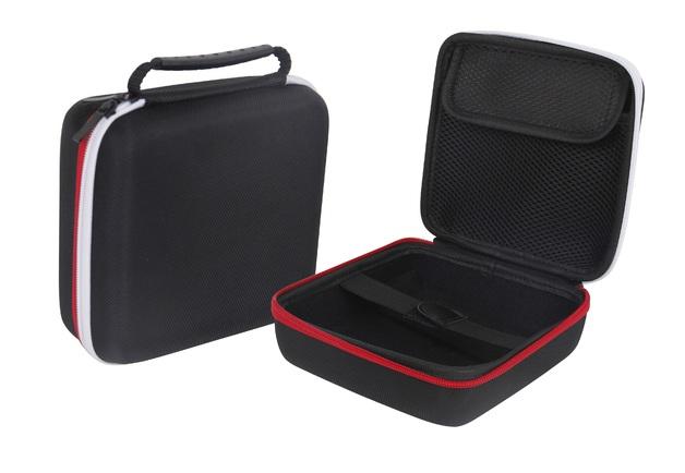Sparkfox SNES Premium Storage Case for