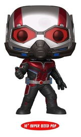 "Marvel: Giant-Man - 10"" Super Sized Pop! Vinyl Figure"