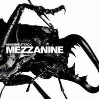 Mezzanine by Massive Attack image