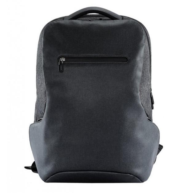 Xiaomi Urban Backpack (Black)