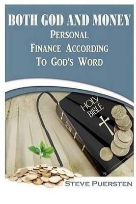 Both God and Money image
