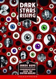 Dark Stars Rising by Shade Rupe image
