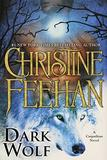 Dark Wolf: A Carpathian Novel by Christine Feehan