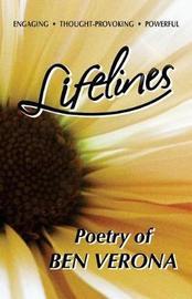 Lifelines by Ben Verona image