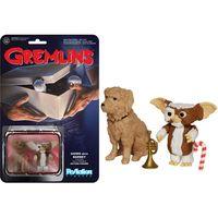 Gremlins - Gizmo ReAction Figure