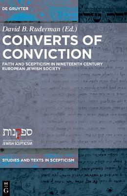 Converts of Conviction