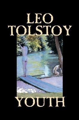 Youth by Leo Tolstoy