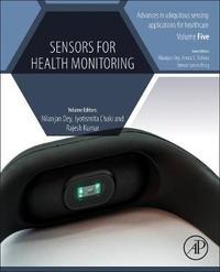 Sensors for Health Monitoring
