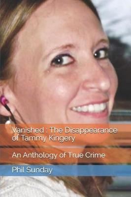 Vanished by Phil Sunday