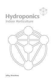 Hydroponics by Jeffrey Winterborne image