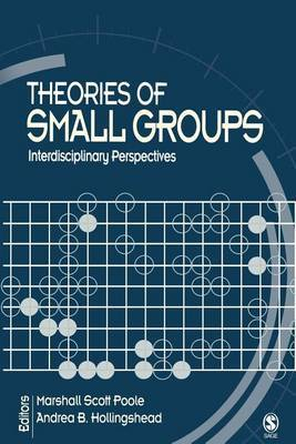 Theories of Small Groups image