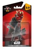 Disney Infinity 3.0: Star Wars Figure - Darth Maul for