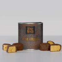 Lord of the Rings Bone Chunks 100g