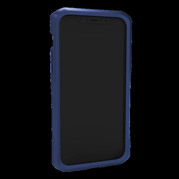 Element: Case Vapor S iPhone 11 Pro Max - Blue