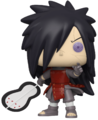 Naruto: Madara (Reanimation) - Pop! Vinyl Figure