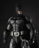 "Batman Arkham Origins 18"" Action Figure"
