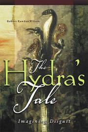 The Hydra's Tale by Robert Rawdon Wilson image