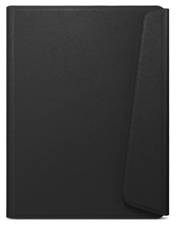 kobo Glo HD Sleep Cover Case | at Mighty Ape Australia