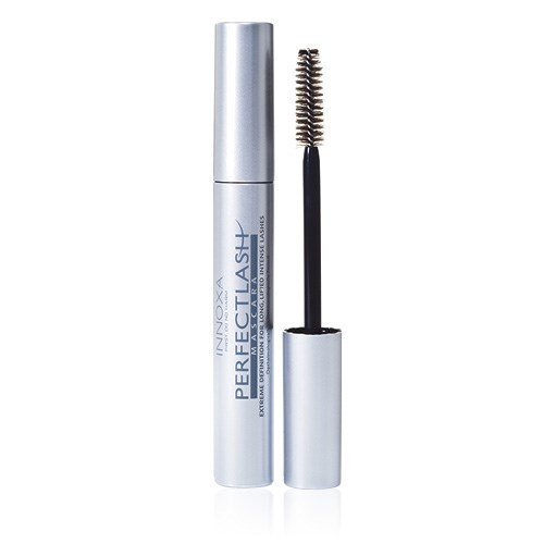 Innoxa Perfect Lash Mascara - Navy