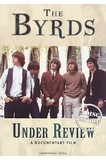 Byrds - Under Review (2 Disc Set) DVD