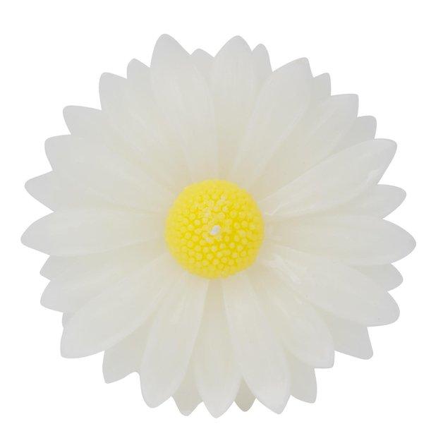 Sunnylife Daisy Candle - Small