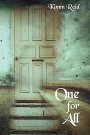 One for All by Kimm Reid image
