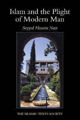 modern man book