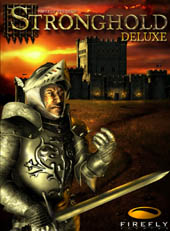 Stronghold Deluxe for PC