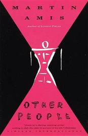 Other People by Martin Amis image