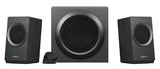 Logitech Z337 Bold Sound System with Bluetooth