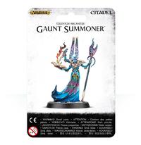 Age of Sigmar: Tzeentch Arcanites Gaunt Summoner