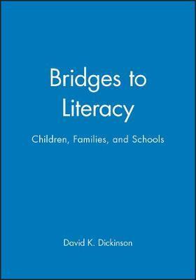 Bridges to Literacy image