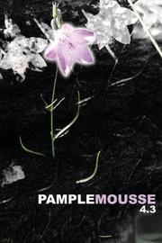 Pamplemousse 4.3 by Elizabeth Powell