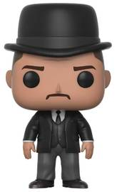 James Bond - Oddjob Pop! Vinyl Figure
