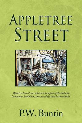 Appletree Street by P.W. Buntin image