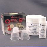 Alumilite Quickset (1lb)