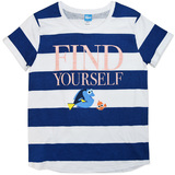 Disney Finding Dory T-Shirt (Medium)