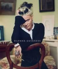 Daphne Guinness by Valerie Steele