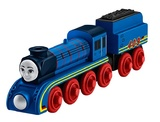 Thomas & Friends: Wooden Railway Frieda