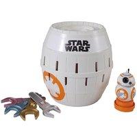 Tomy Star Wars: Pop Up BB8 Game - (AU Ver.) image