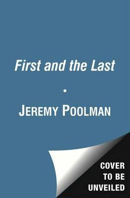 The First and the Last Ha by Jeremy Poolman