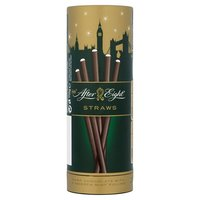 Nestle After 8 Straws (110g)
