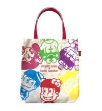 Sanrio: Osomatsu-san x Sanrio - Characters Tote Bag