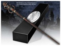 Harry Potter: Death Eater #3 - Replica Wand (Character-Edition)