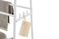 Ovela: Towel Rack