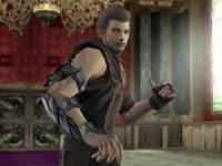 God Hand for PlayStation 2 image