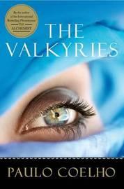 The Valkyries by Paulo Coelho image