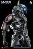Mass Effect 3 - Legion 1:6 Scale Figure