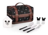 Disney: Mickey Mouse - Lunch Tote Bag