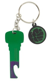 Marvel: Hulk Key - Bottle Opener (Keyring/Keychain)